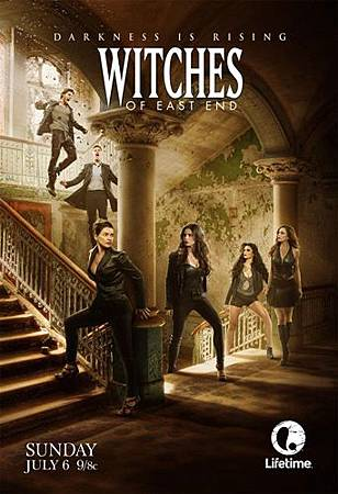 Witches Of East End S02 cast.jpg