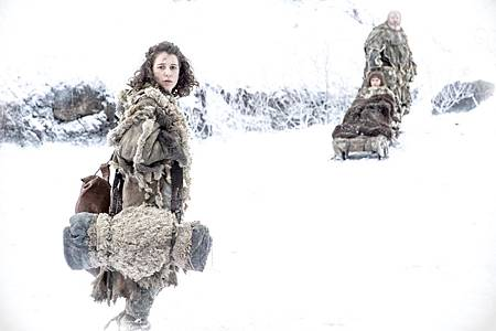 Game Of Thrones S04 2014 06 18 (10).jpg