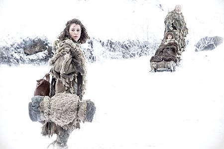 Game Of Thrones S04 2014 06 18 (10).jpg