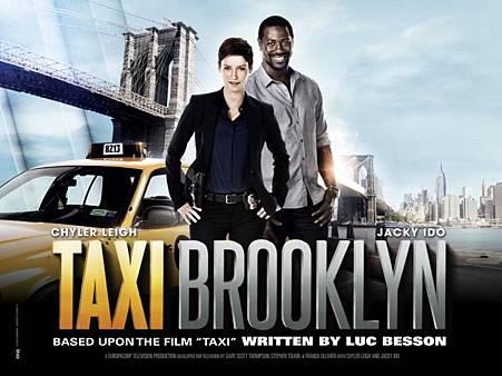 Taxi Brooklyn S01 (1).jpg