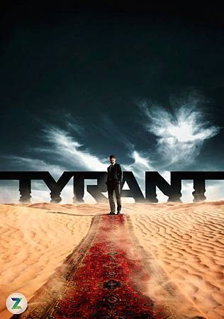 tyrant-season-1-key-art-fx