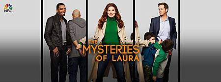 Mysteries of Laura (1).jpg