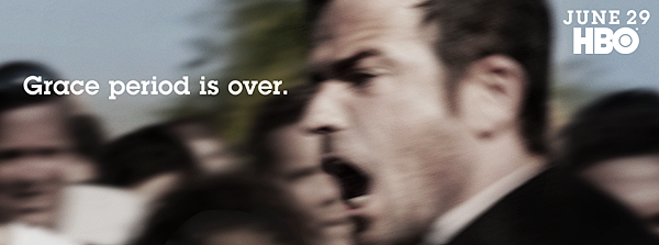 The Leftovers (1).png