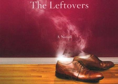 The Leftovers (23).jpg