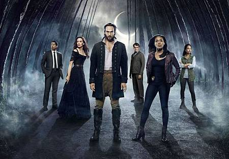 Sleepy Hollow S02 (1).jpg