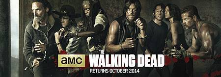the-walking-dead-season-5-comic-con-poster-full.jpg