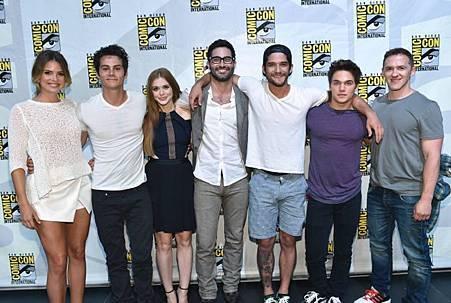 Teen Wolf San-Diego-Comic-Con-2014 (10).jpg