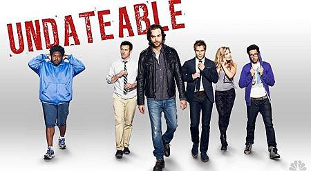 Undateable-NBC.jpg