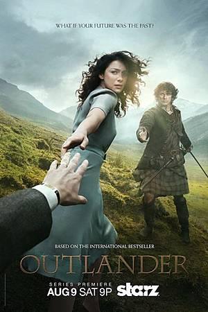 Outlander S01 (48).jpg