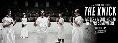 The Knick S01 (1).png