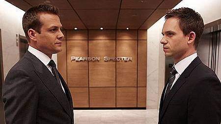 suits-renewed-season-5.jpg