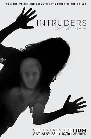 Intruders S01 (1).jpg