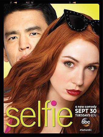Selfie s01 (4).jpg
