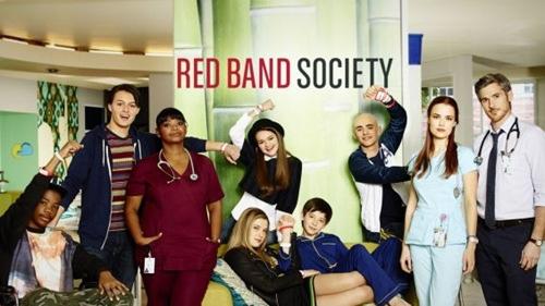 Red Band Society S01 (8).jpg
