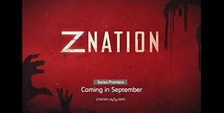 Z Nation s01 (1).jpg