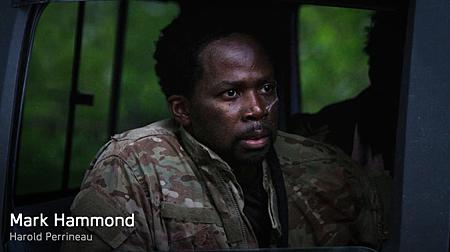 Mark Hammond  Harold Perrineau.png