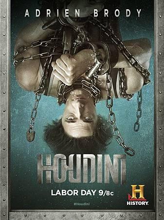 Houdini S01 (1).jpg