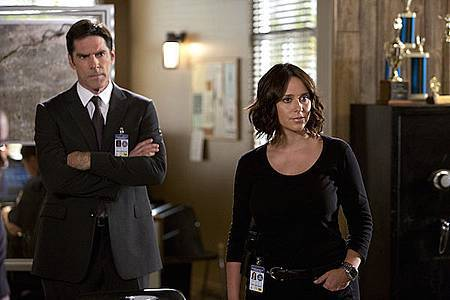 Criminal Minds 10x1 (5).jpg