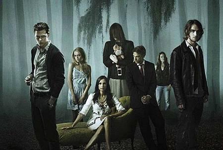 Hemlock-Grove-Cast-Netflix.jpg