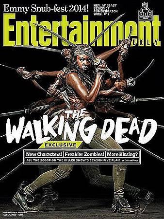 The Walking Dead S05 (1).jpg