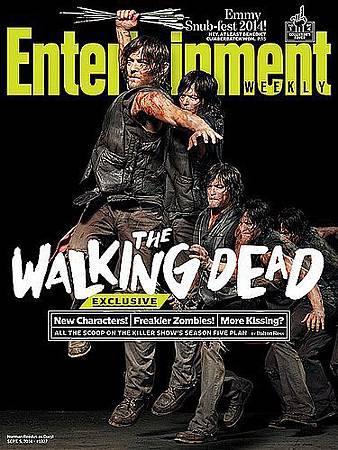 The Walking Dead S05 (2).jpg