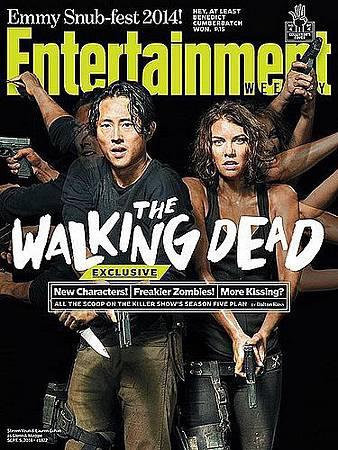 The Walking Dead S05 (3).jpg