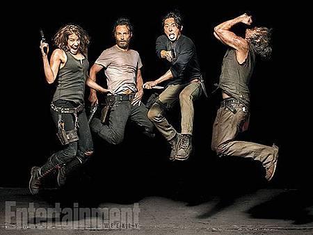 The Walking Dead S05 (4).jpg