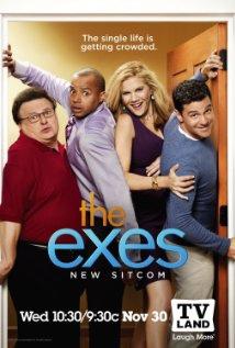 The Exes.jpg