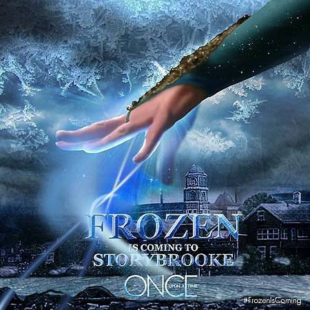 Once Upon a Time4x1 (5).jpg