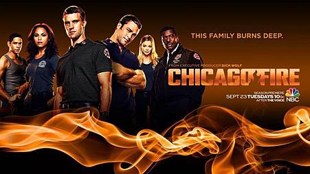 Chicago Fire3x1 (21).jpg