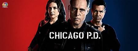 CHICAGO P.D (1).jpg