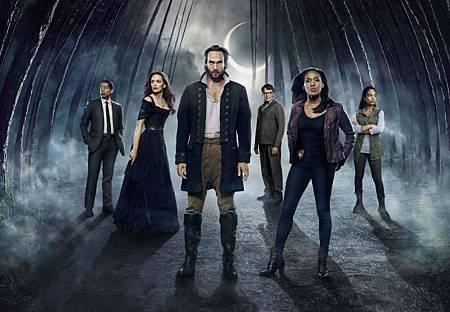 Sleepy Hollow2x1 (7).jpg