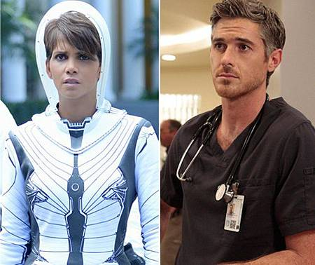 sept-17-2014-ratings-extant-americas-got-talent-red-band-society.jpg