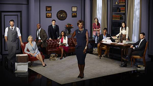 How To Get Away With Murder 1x1 (1).jpg