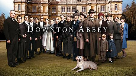 Downton Abbey S05 (11).jpg