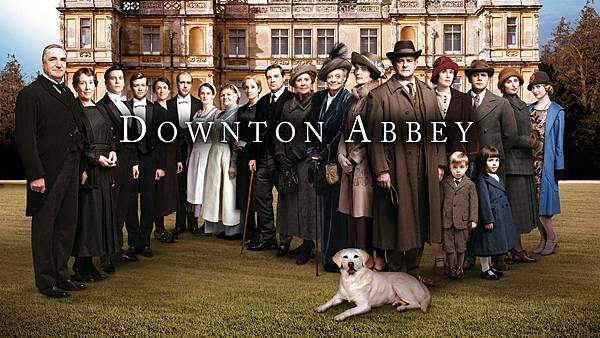Downton Abbey S05 (11).jpg