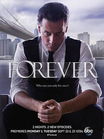 Forever S01 cast (4).jpg