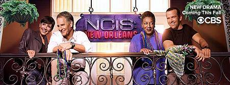 CBS New Fall Dramas - Banners (3).jpg