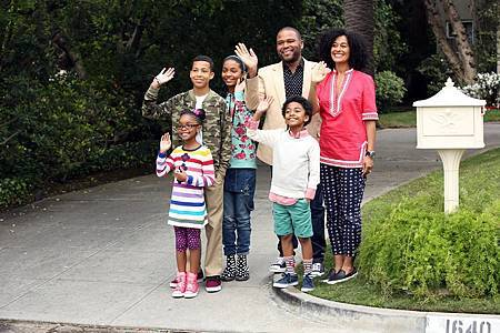 BlackIsh2x1 (1).jpg