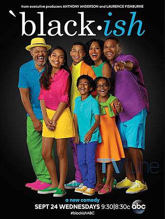 Blackish-Cast (6).jpg