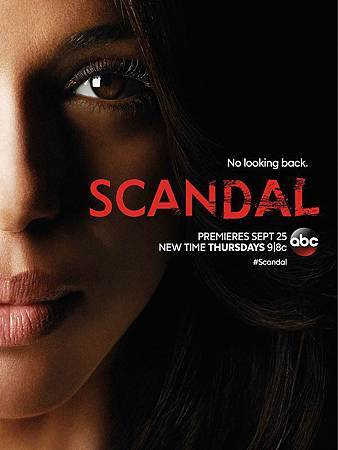 Scandal S04 (1).jpg