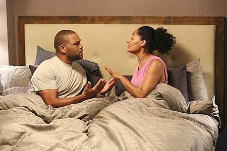 BlackIsh1x1 (1).jpg