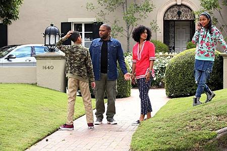 BlackIsh1x1 (6).jpg