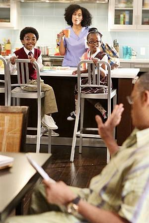 BlackIsh1x1 (8).jpg