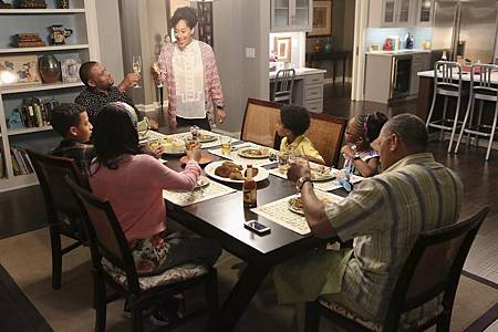 BlackIsh1x1 (9).jpg