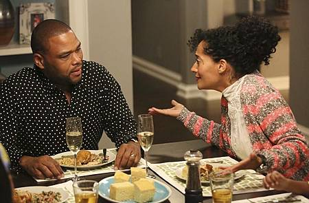 BlackIsh1x1 (11).jpg