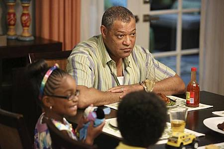 BlackIsh1x1 (12).jpg