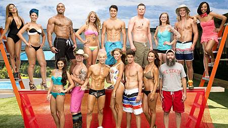 big-brother-16-cast-photo-swimsuits.jpg