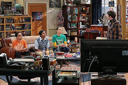 The Big Bang Theory8x3 (1).jpg