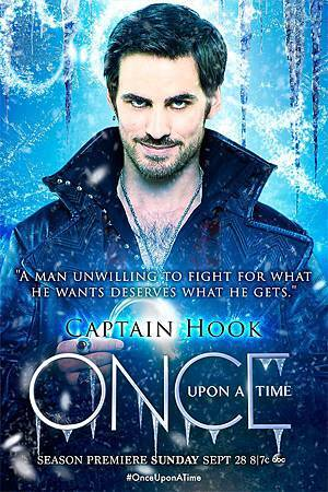 Once Upon a Time S04 (3).jpg